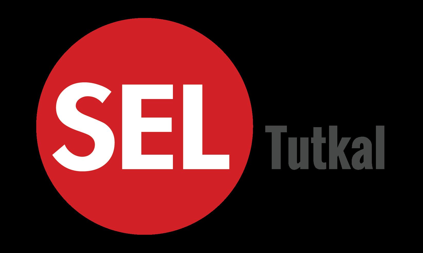 SelTutkal